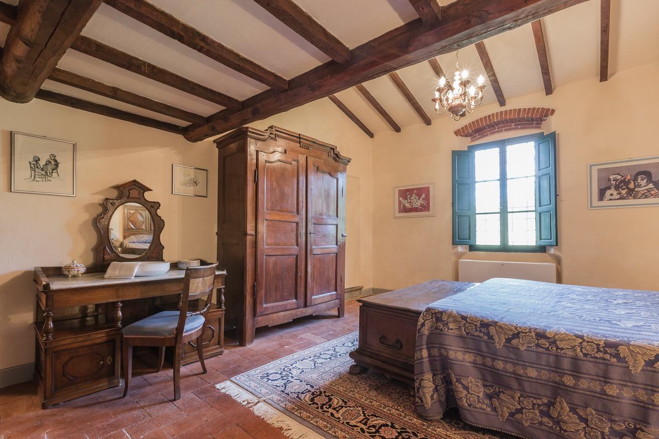 Villa Antica 28 2