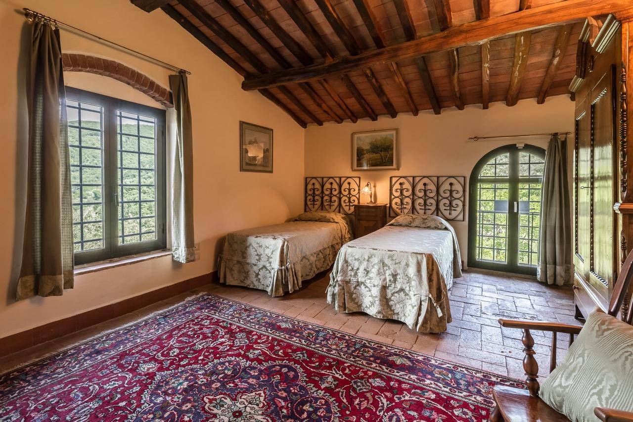 Villa Antica 38