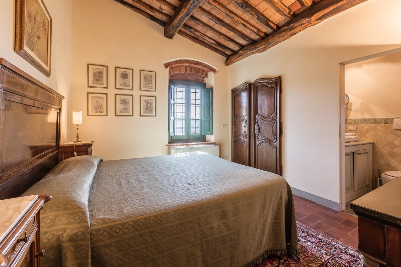 Villa Antica 40