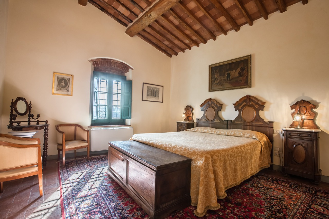 Villa Antica 41