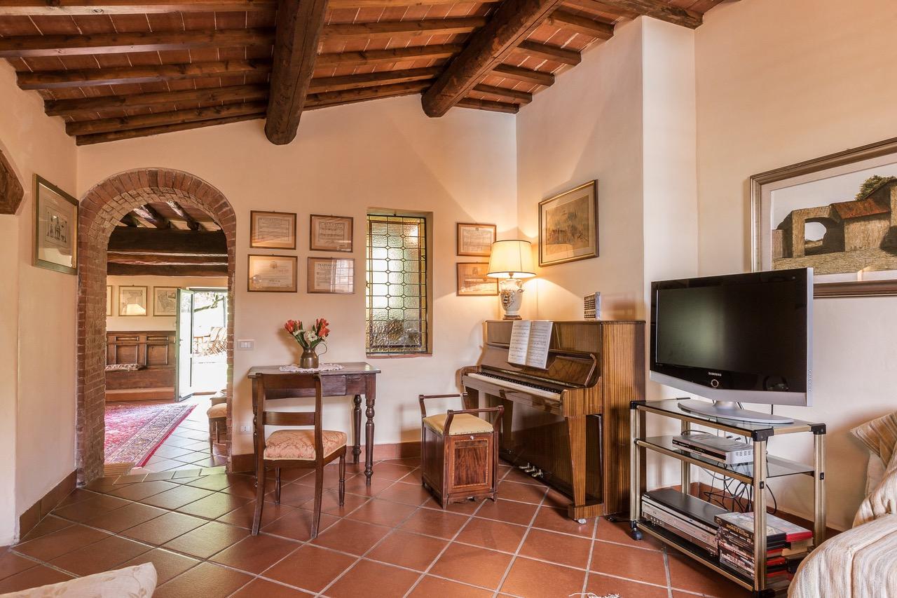 Villa Antica11