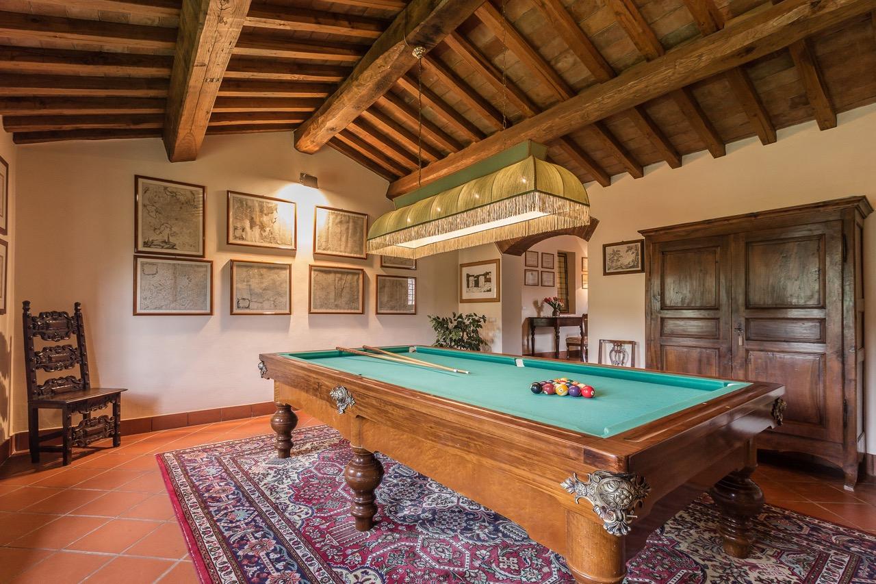 Villa Antica8