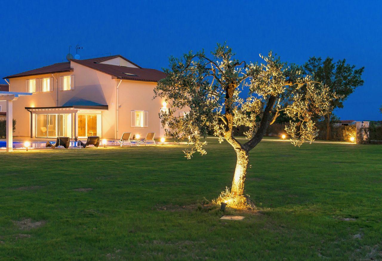 Villa Montecatini Ext 03 (12)