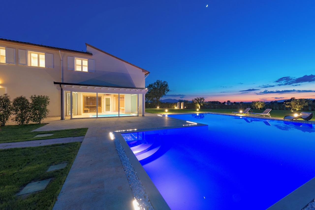Villa Montecatini Ext 03 (13)
