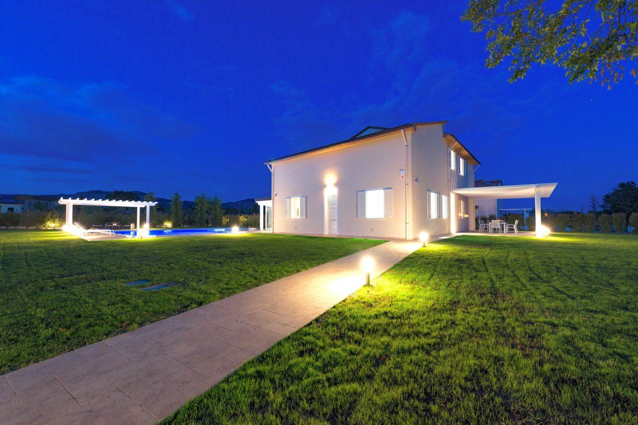 Villa Montecatini Ext 03 (14)