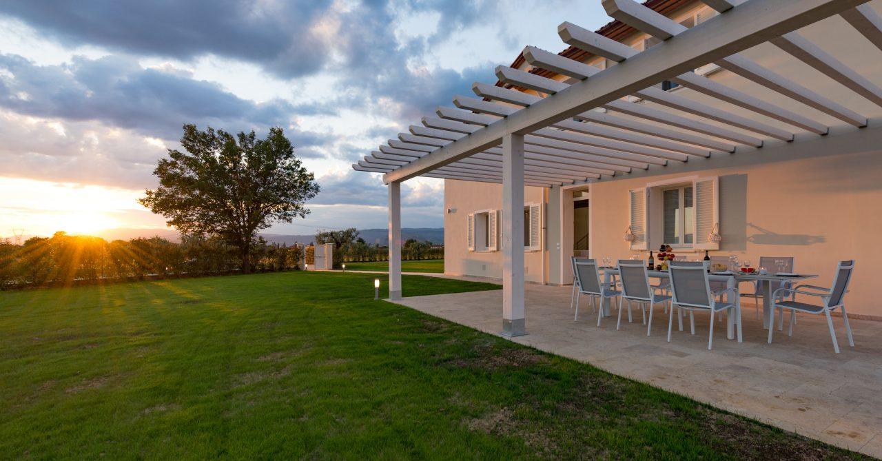 Villa Montecatini Ext 03 (8)