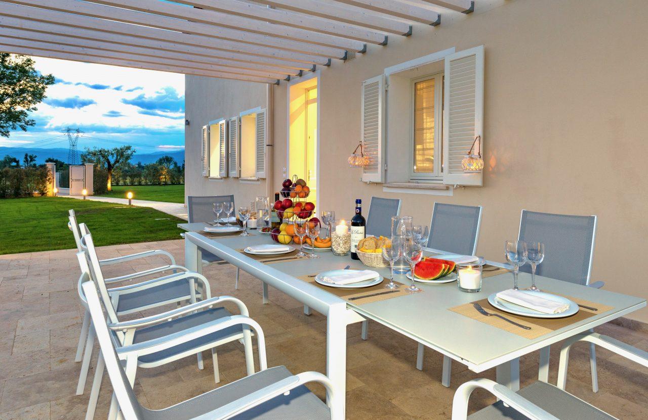 Villa Montecatini Ext 03 (9)