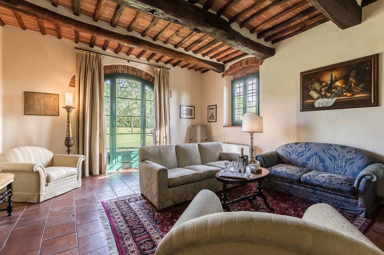 Villa Roncovisi 49 1
