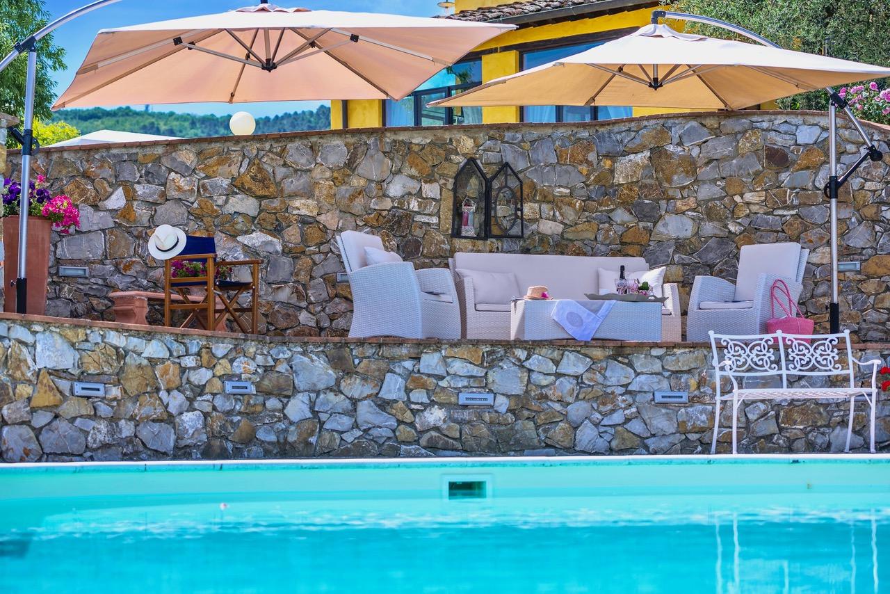 Villa Solaria 3