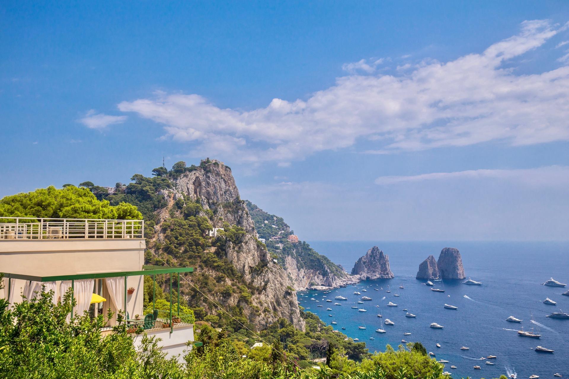 Capri 038