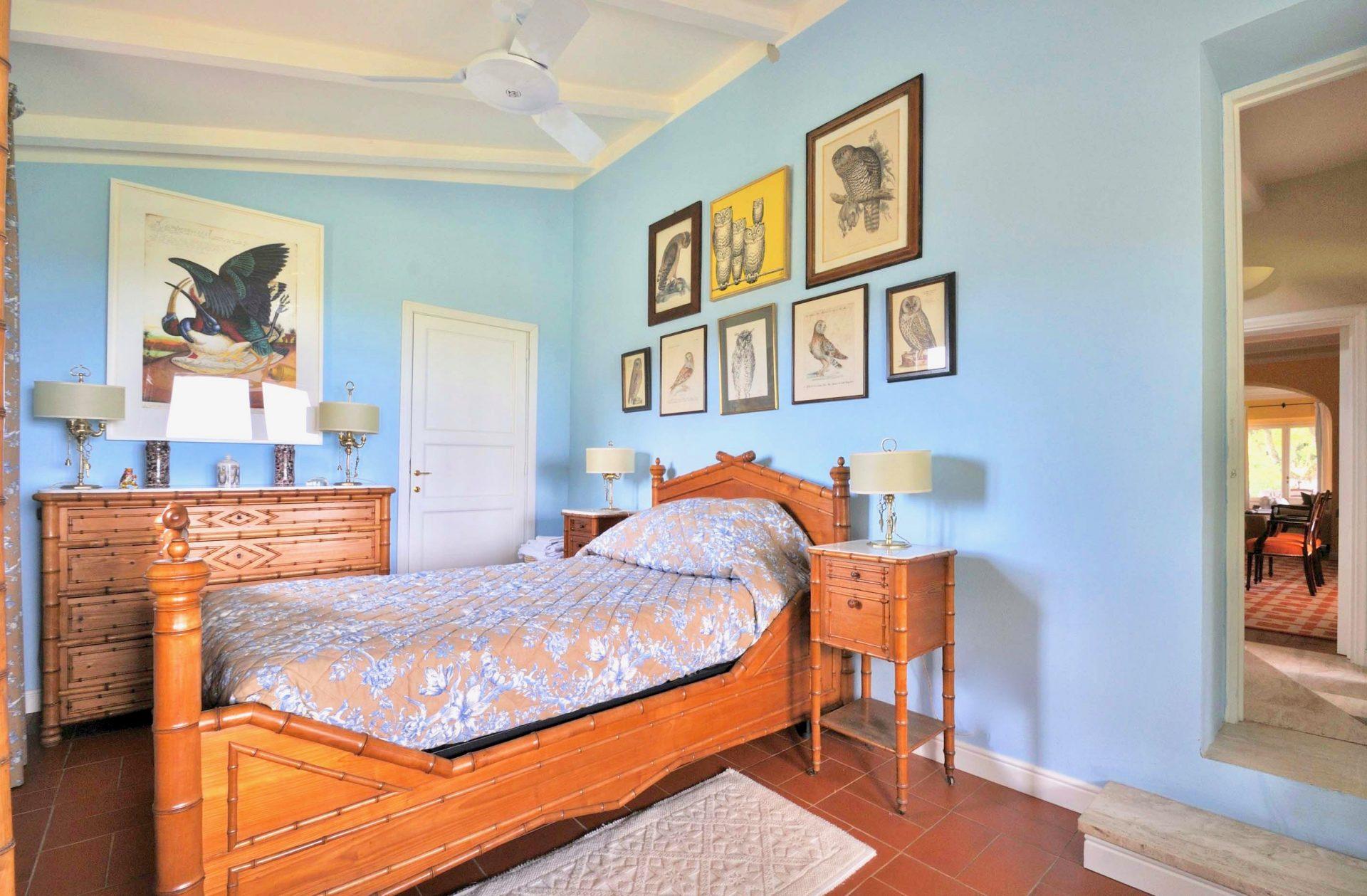 Blue Bedroom Jpg