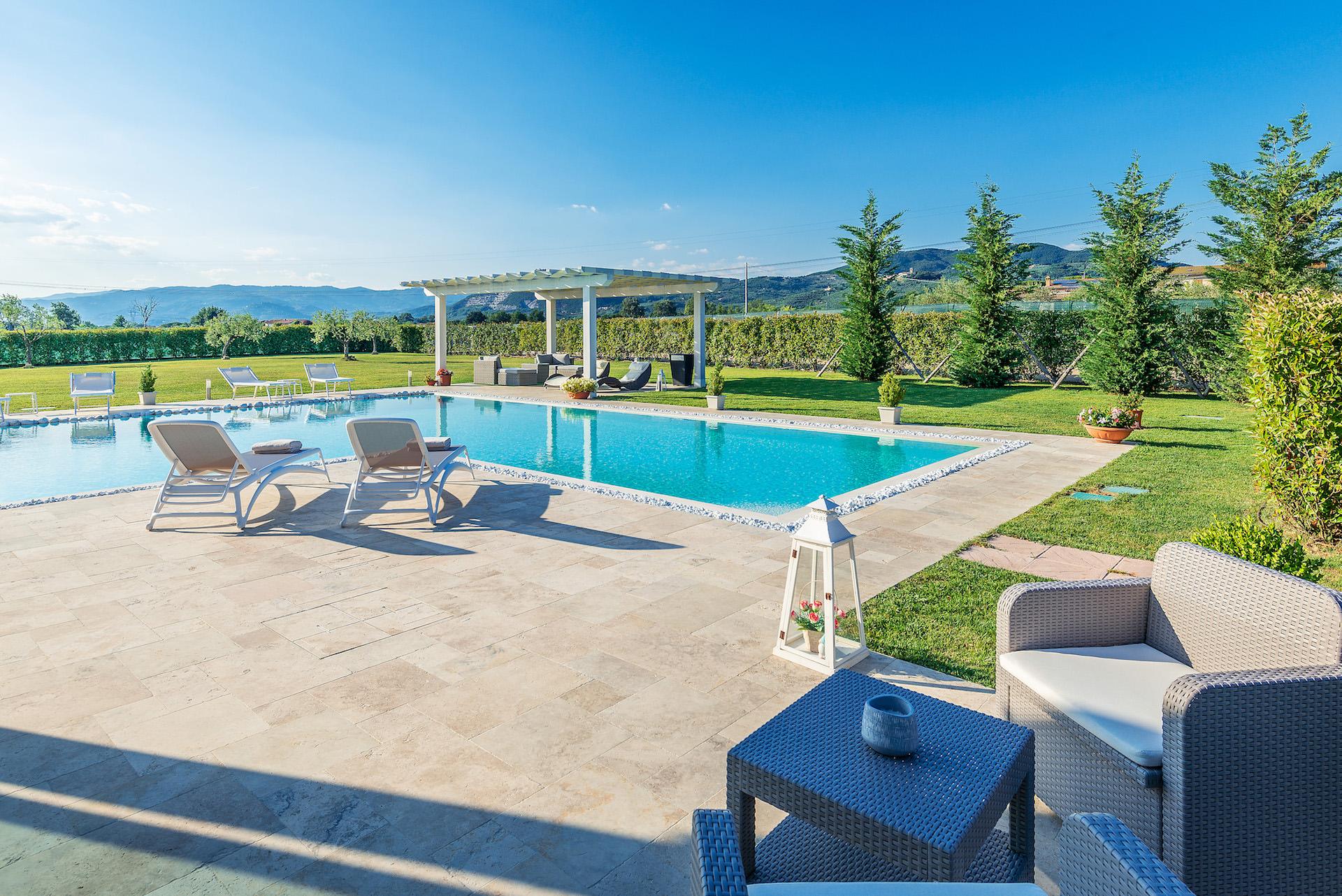 Villa Chiara 7 12