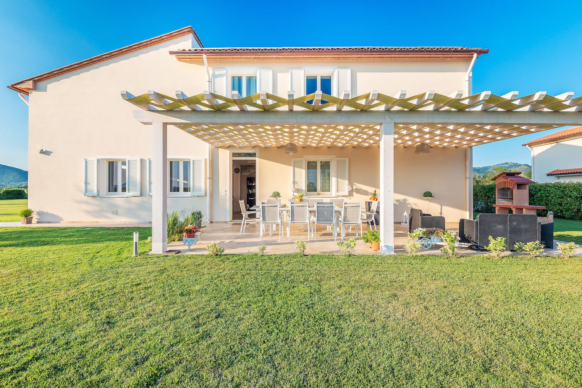 Villa Chiara 7 20