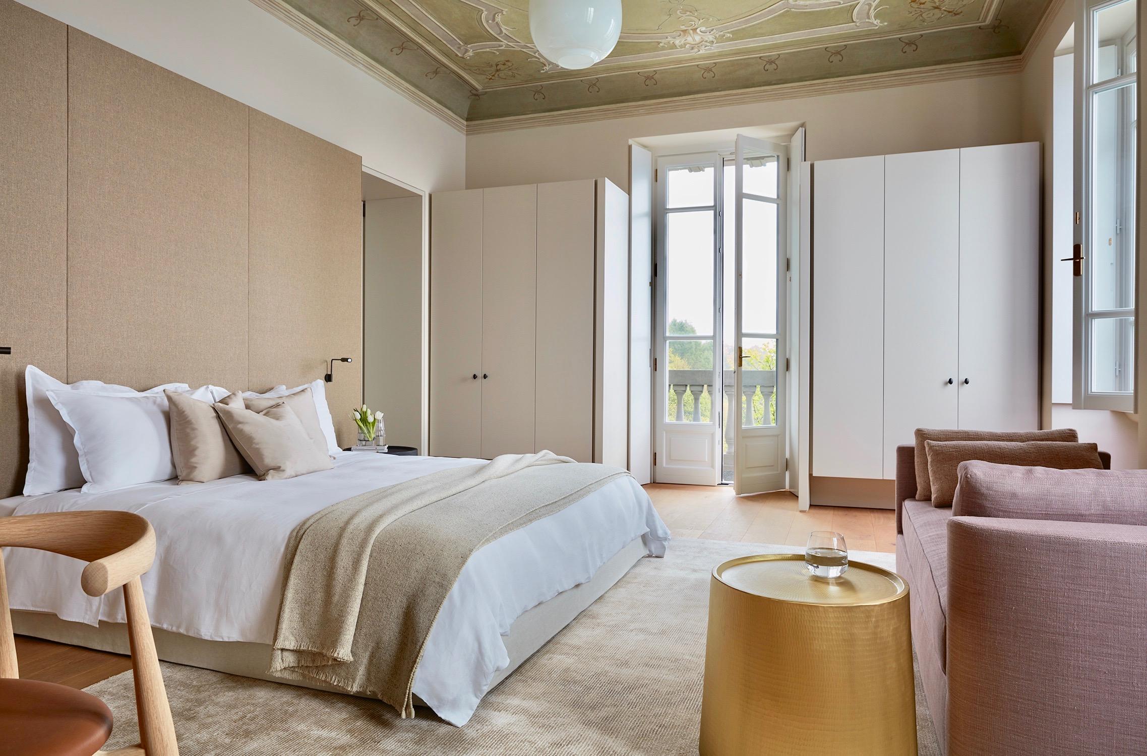 1 Double Bedroom C 19608 R