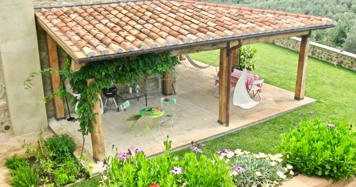 Villa Solaria 2 2