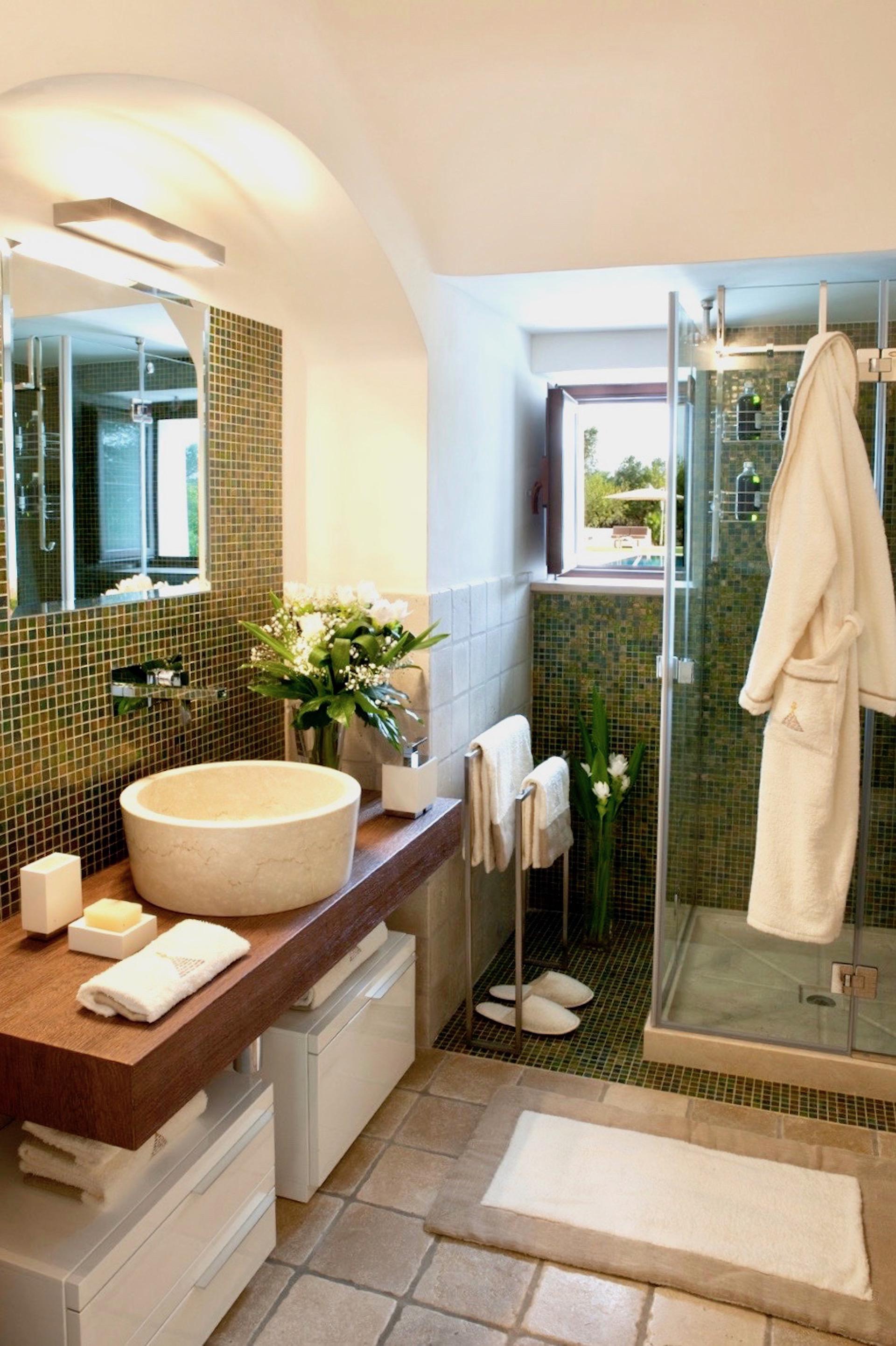 Bathroom F3I6222 Copia 2