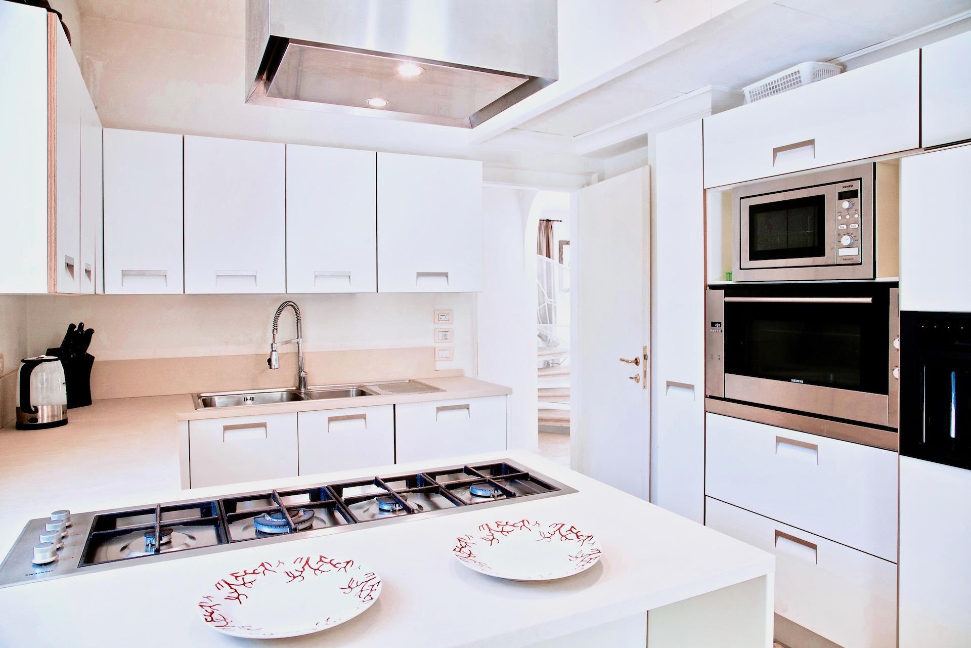 Kitchen 6991