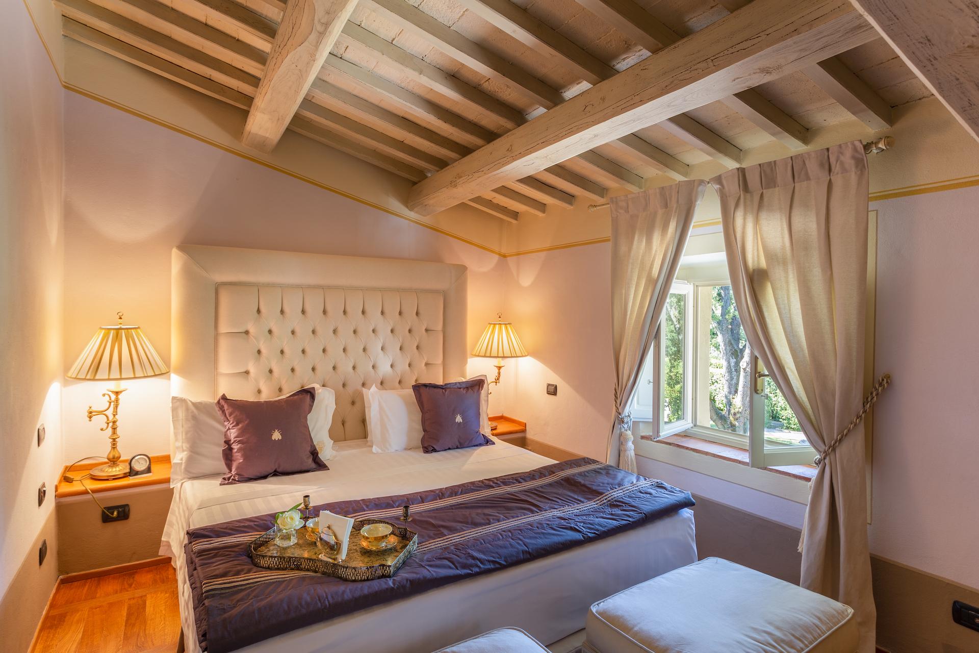 Bedroom1 1729