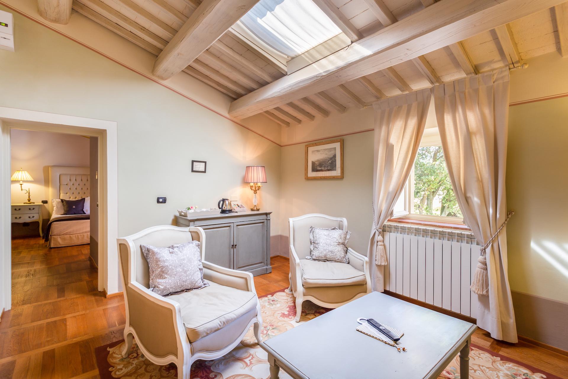 Bedroom1 1763