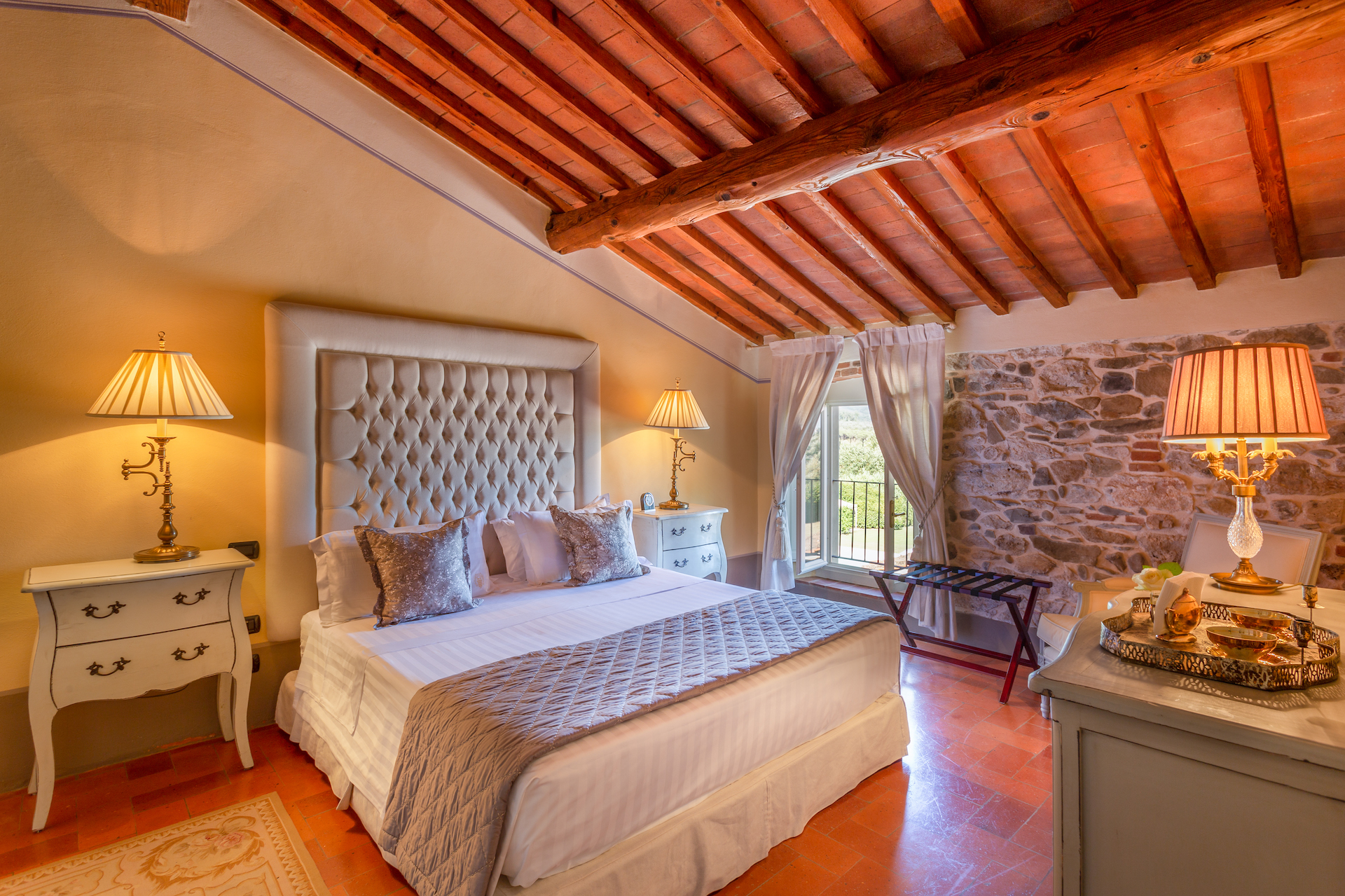 Bedroom2 1799