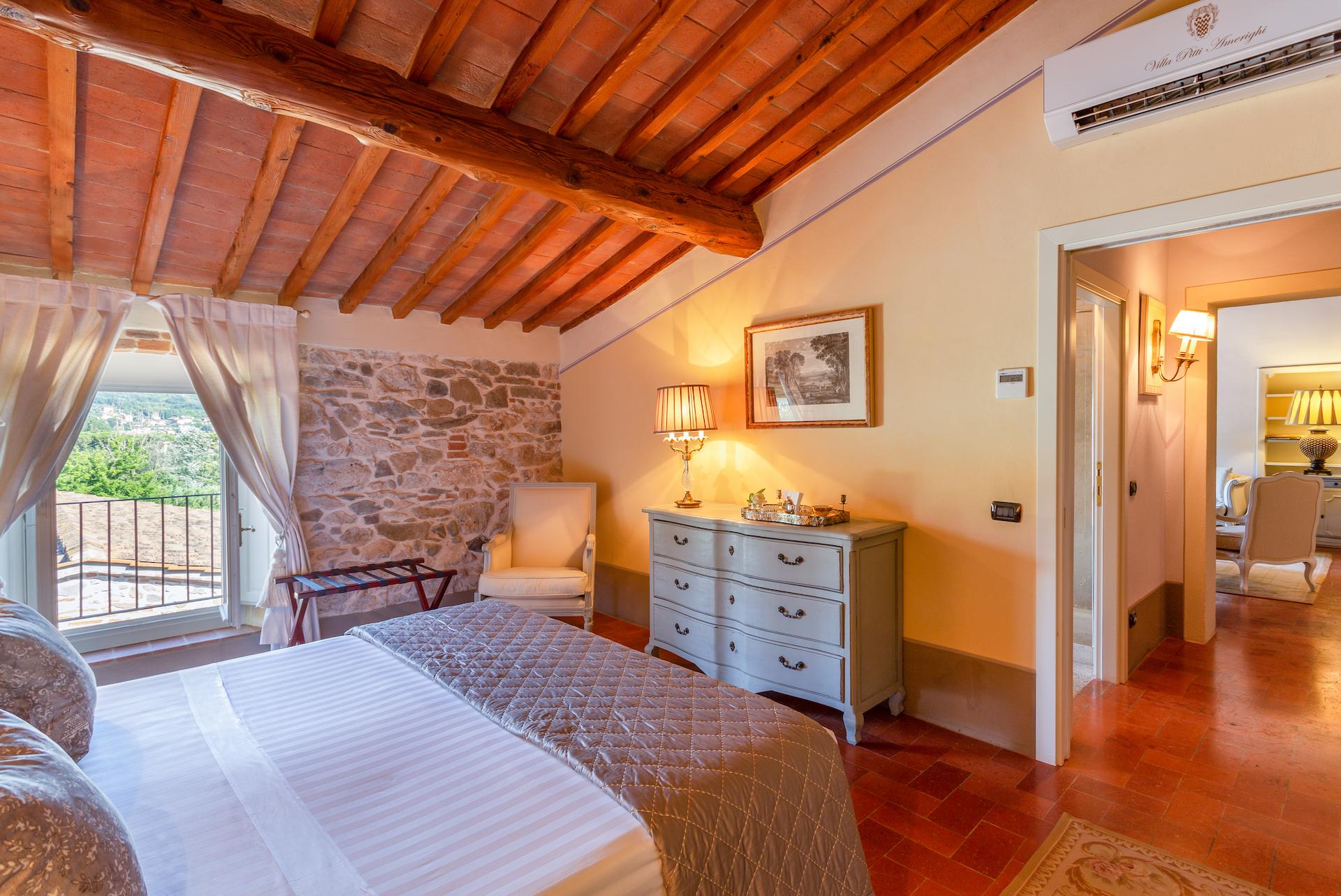 Bedroom2 1813