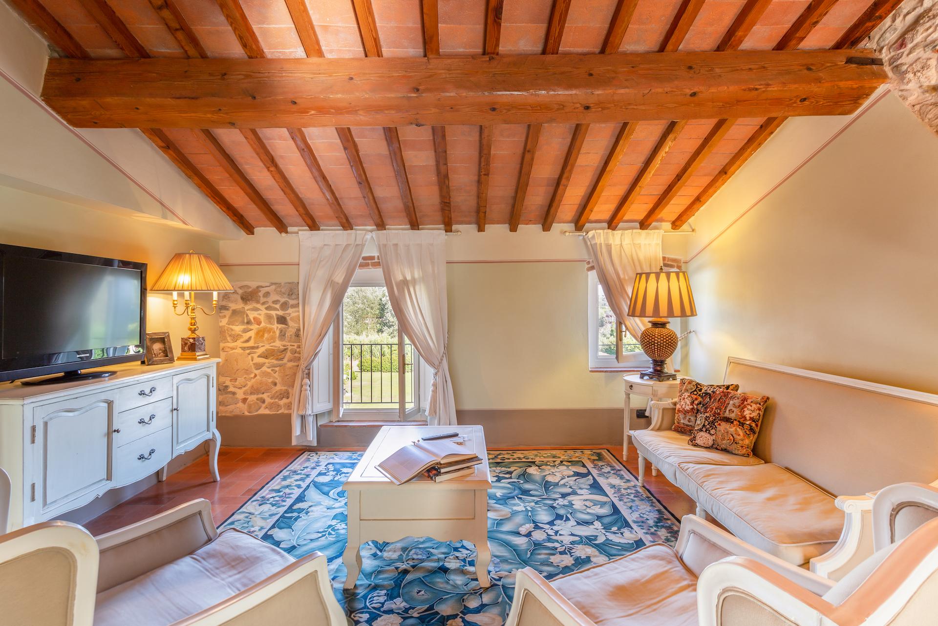 Bedroom2 1860