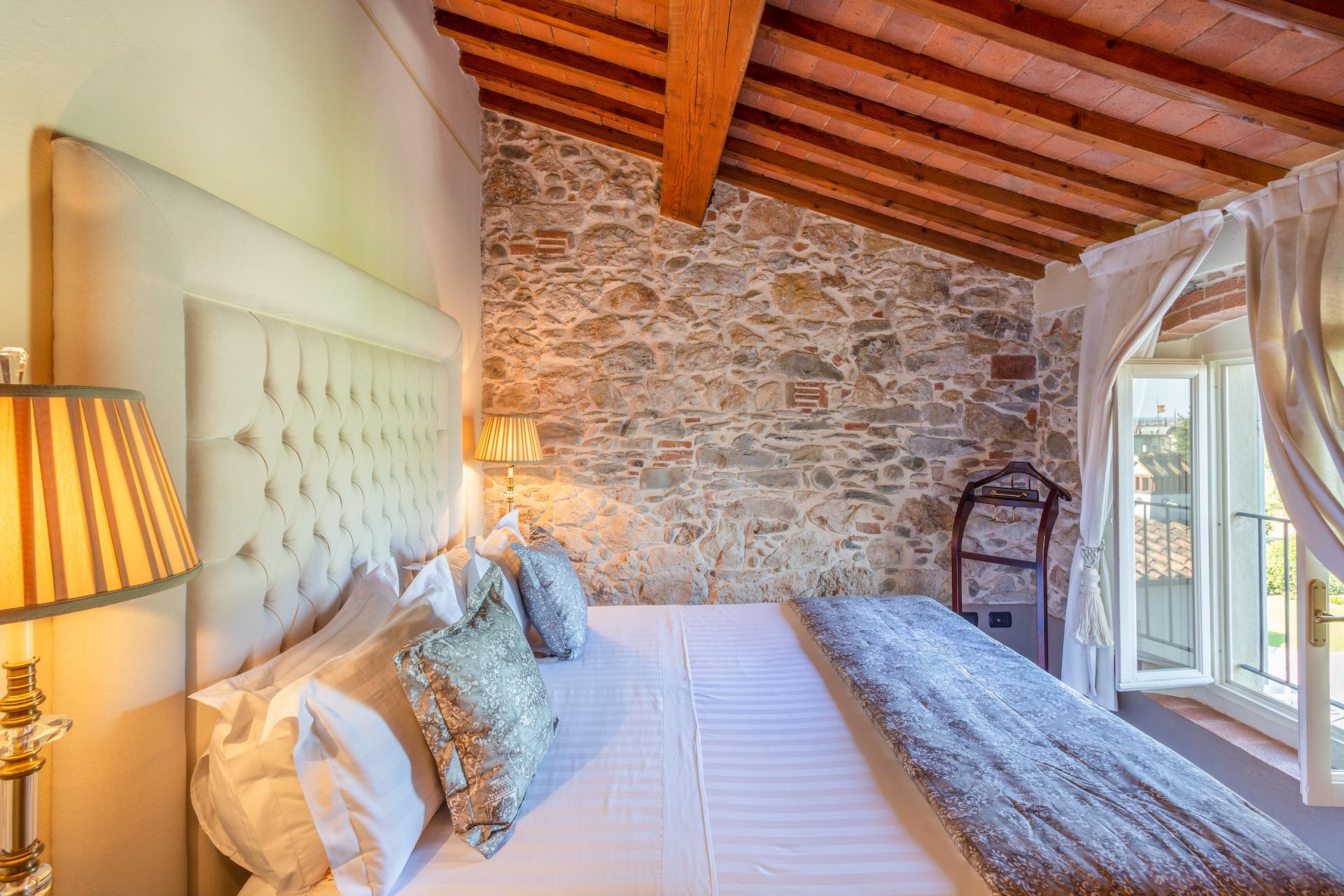 Bedroom3 1866