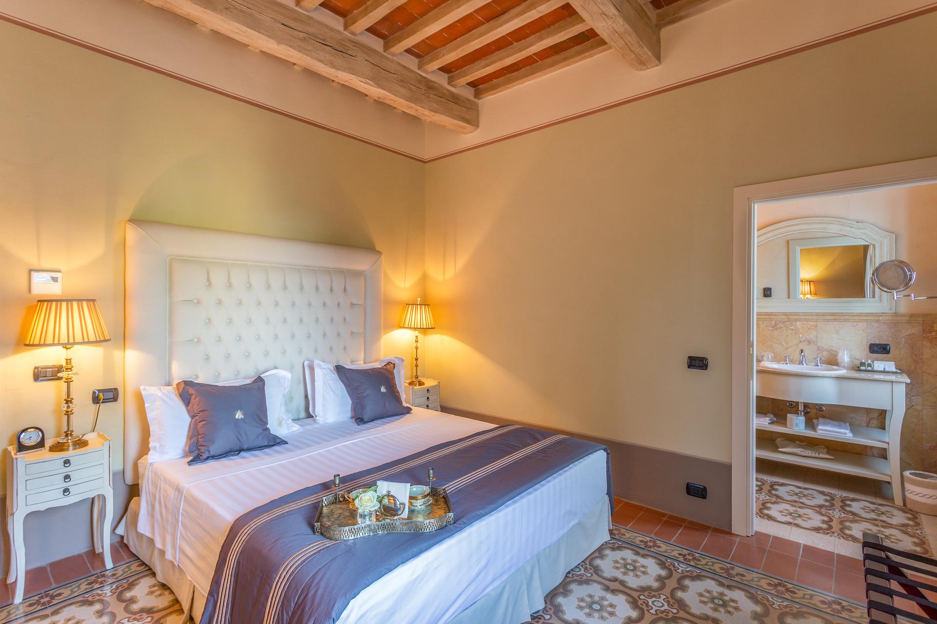 Bedroom5 1900