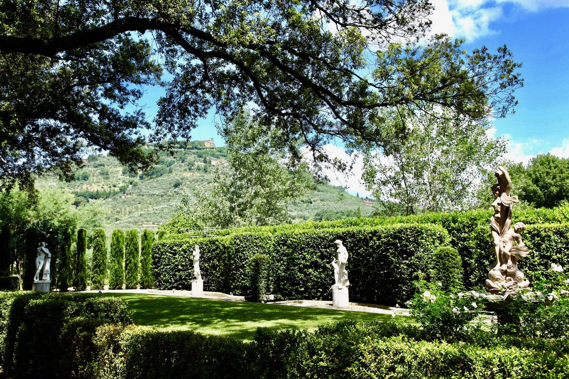 Garden 4755