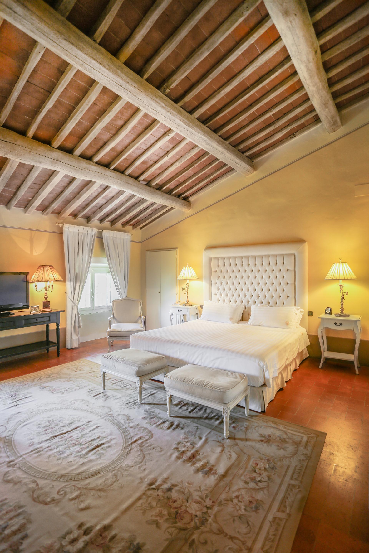 Villa Bedroom4 5