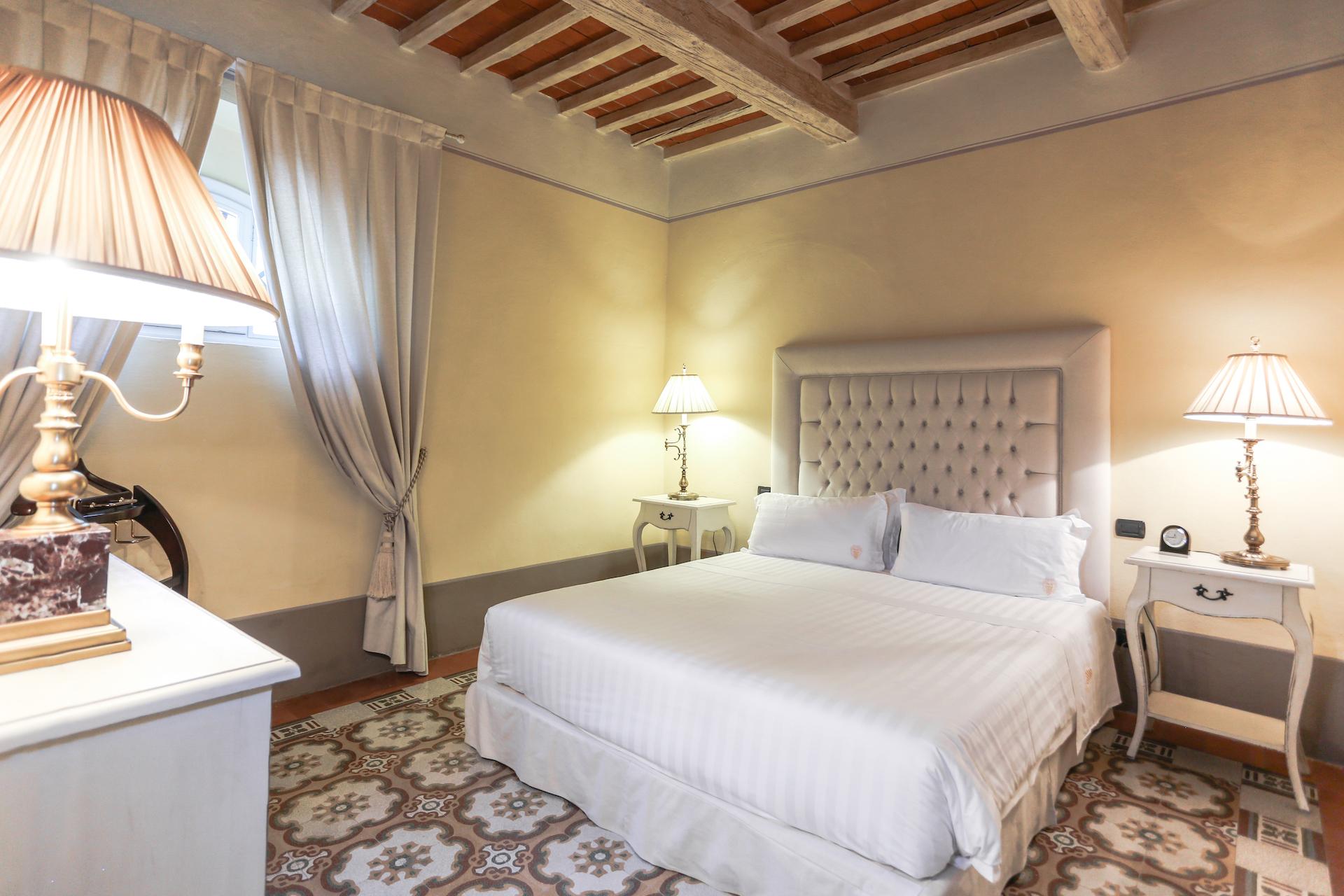 Villa Bedroom9 1