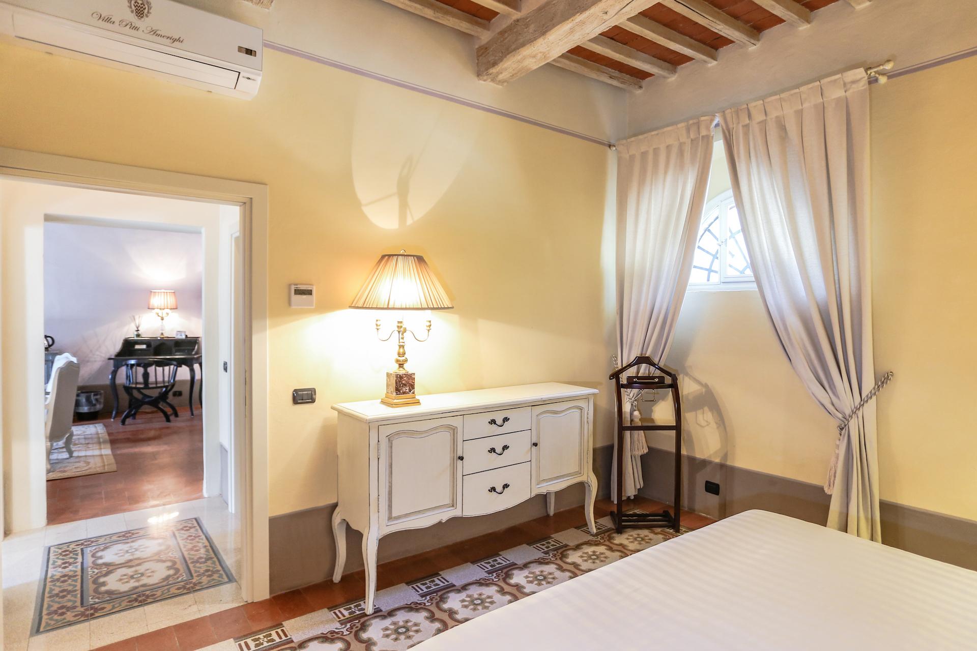 Villa Bedroom9 2