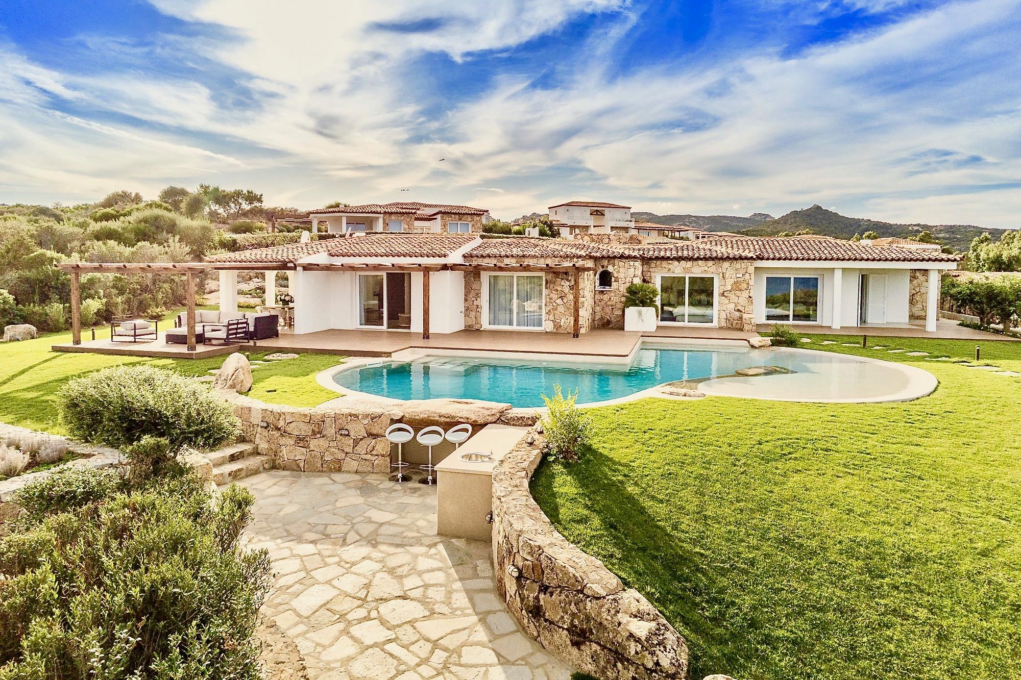 Villa La Gemma 01