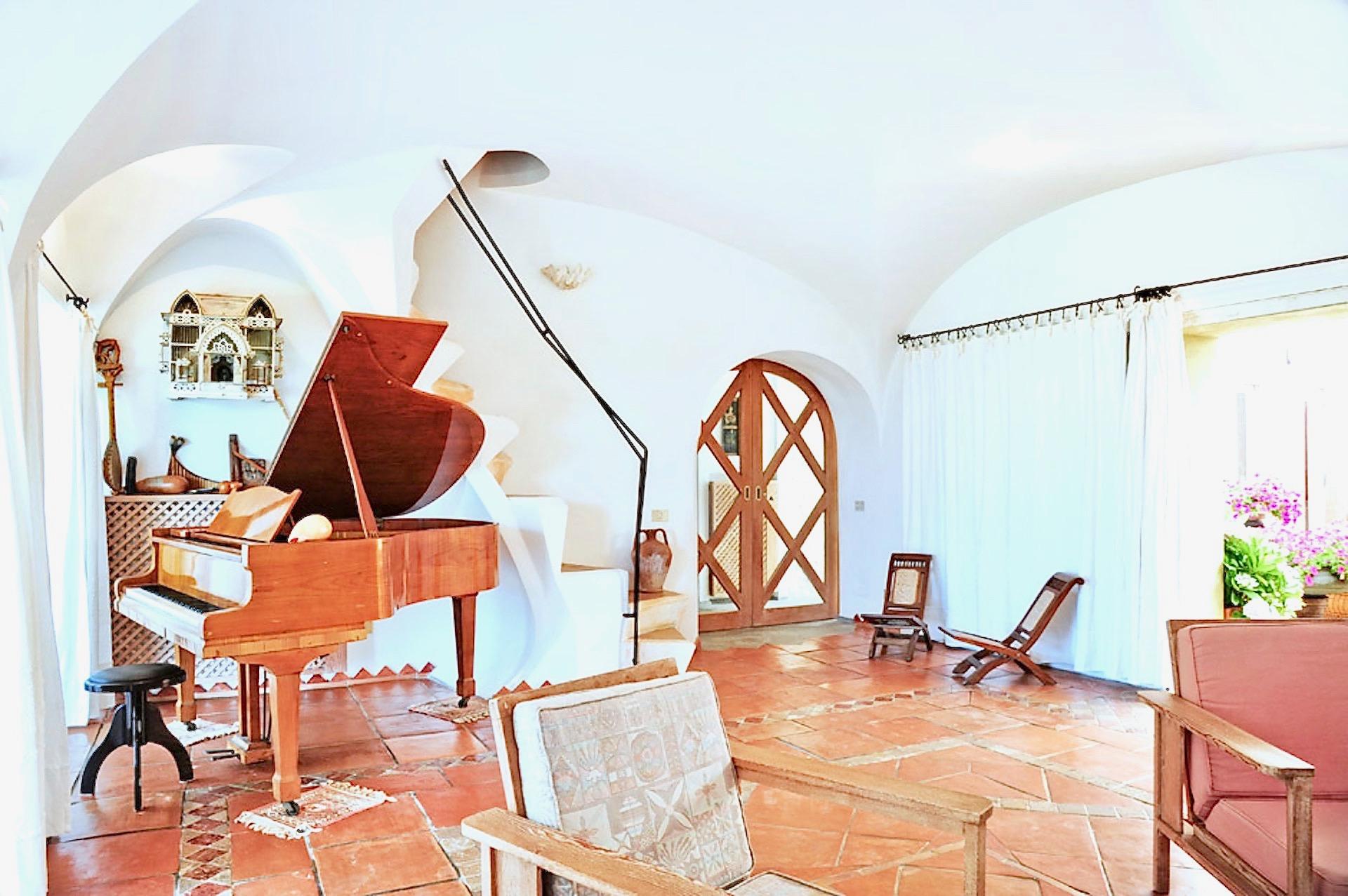 Living Pianoforte Big