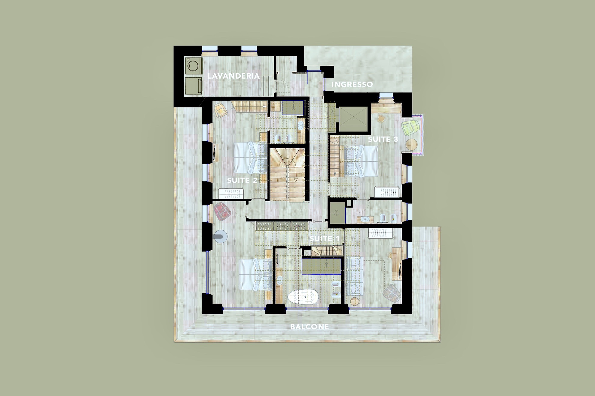 Mappa02