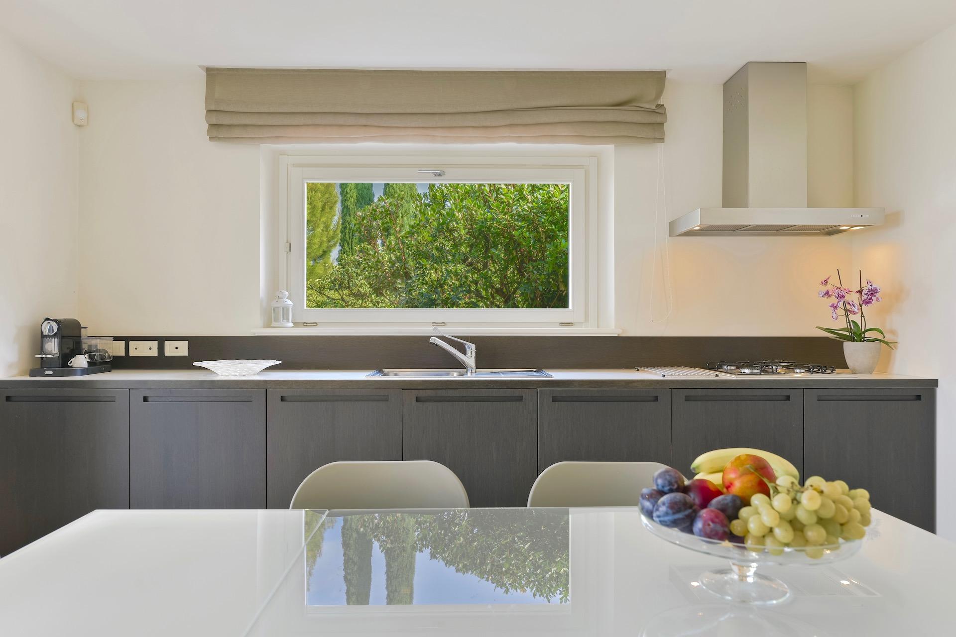 Kitchen1 3