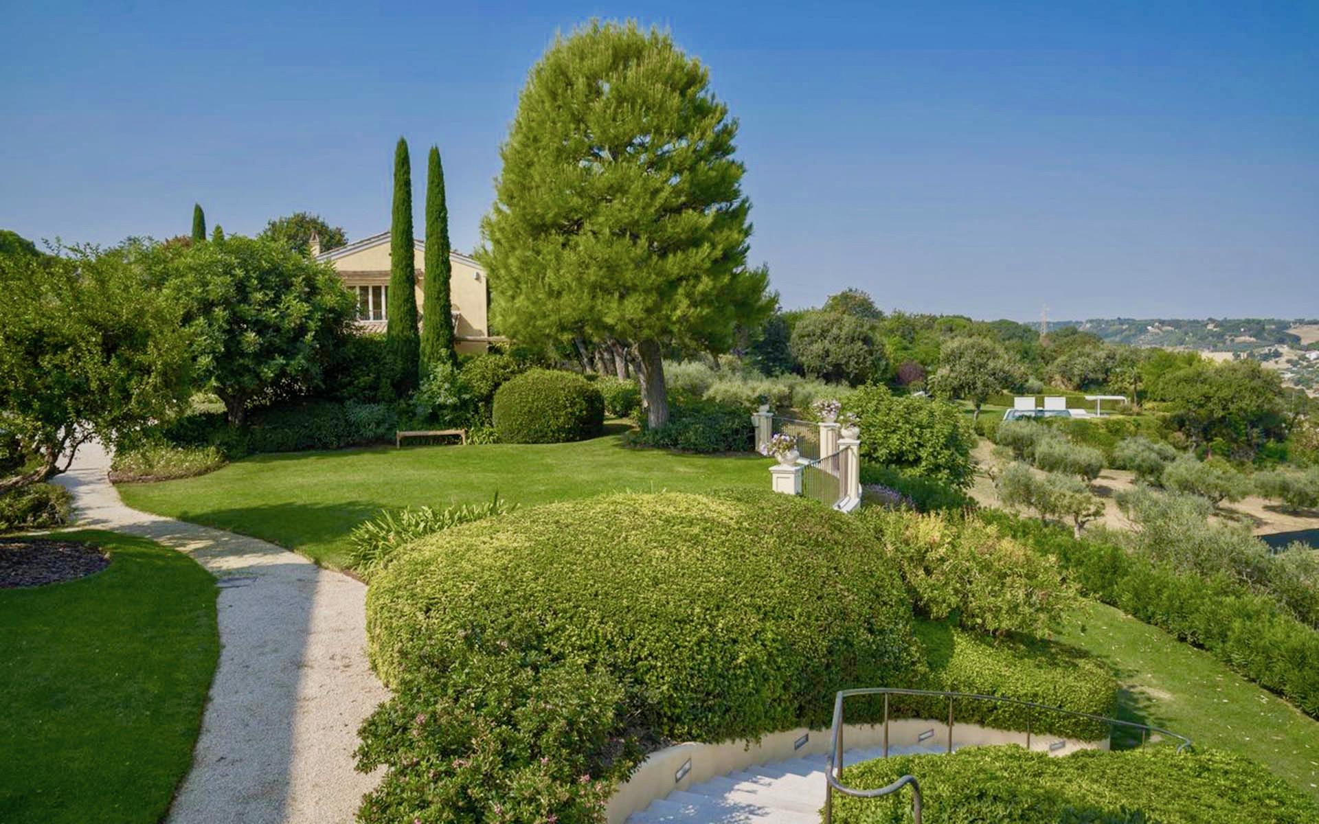 Villa Itinere 7