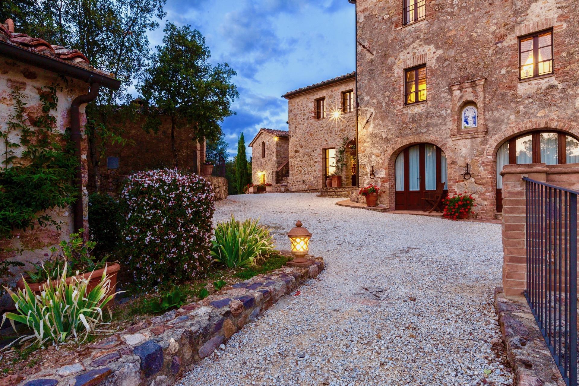 Villa Ferraia 27 Settembre 2017 516
