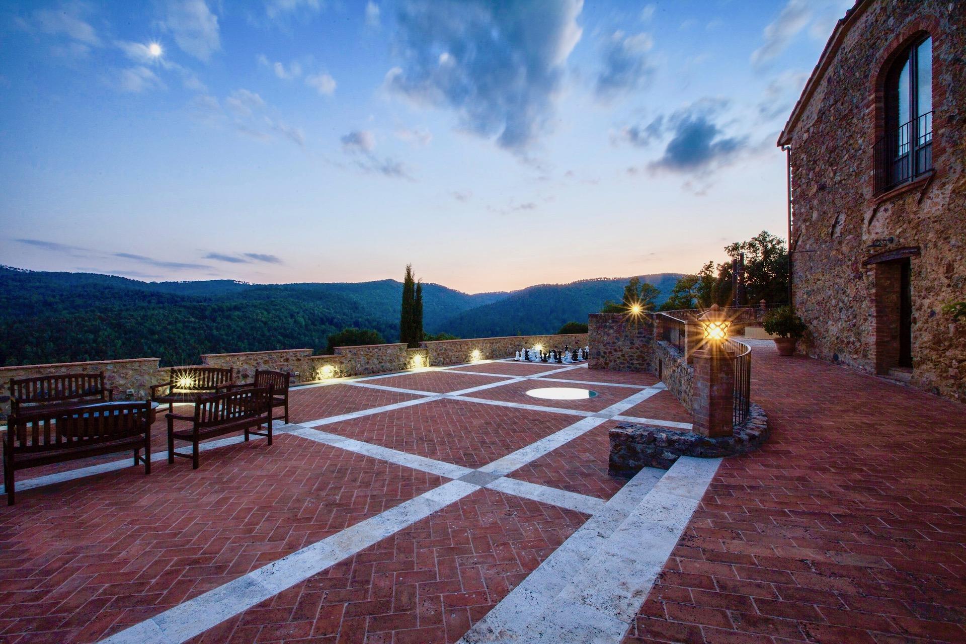 Villa Ferraia 27 Settembre 2017 521